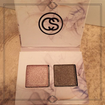 Coastal Scents Revealed Smoky Palette uploaded by Elisabeth E.