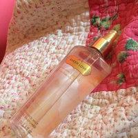Victoria's Secret Sheer Love Blush Fragrance Mist uploaded by Paula C.