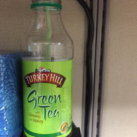 Turkey Hill Green Tea with Ginseng and Honey 18.5 fl. oz. Bottle uploaded by Courtney H.