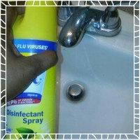 Lysol Disinfectant Spray, Lemon Breeze uploaded by Brandi A.