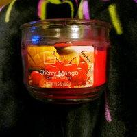 Mainstays 11.5 oz Candle, Cherry Mango uploaded by Brooke H.