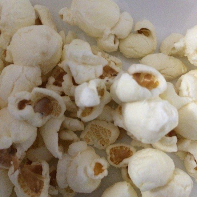 Smartfood® White Cheddar Popcorn uploaded by Kayla K.