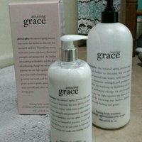 philosophy amazing grace perfumed shampoo, bath & shower gel uploaded by member-4a1932118