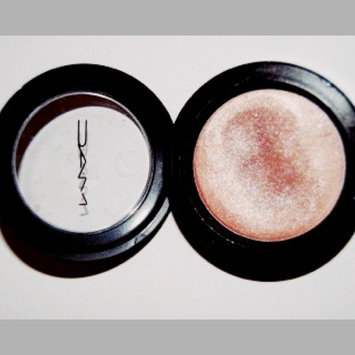 Photo of M.A.C Cosmetics Cream Colour Base uploaded by Samantha F.