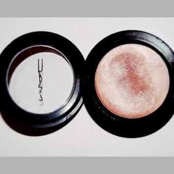Photo of MAC Cosmetics MAC Cream Colour uploaded by Samantha F.