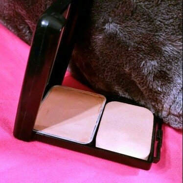 COVERGIRL Ultimate Finish Liquid Powder MakeUp uploaded by Sandra C.