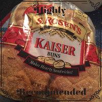 S. Rosen's Klassic Kaiser Buns - 8 CT uploaded by Wendy C.
