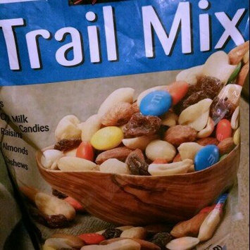 Photo of Kirkland Signature Kirkland Trail Mix Snack Packs, 18 ct uploaded by Cheryl S.