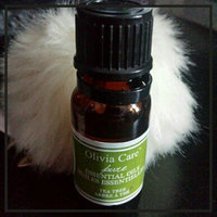 Plant Therapy Tea Tree (Melaleuca) Essential Oil. 100% Pure uploaded by Chidi A.