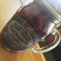 Our Own Candle Company Black Raspberry Vanilla uploaded by Megan C.