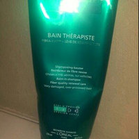 Bain Therapiste 250ml uploaded by Ashley D.