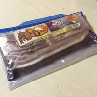 CB Old Country Store™ Center Cut Maple Bacon 20 oz. Package uploaded by Danielle S.