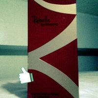 Rihanna Rebelle by  Eau de Parfum uploaded by Kimberly P.