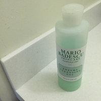 Mario Badescu Enzyme Cleansing Gel uploaded by Kaylyn C.