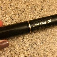 Lancôme Lancôme Hypnôse Drama Mascara - Exsessive Black - 2 Travel Size Tubes - New Unboxed uploaded by K B.