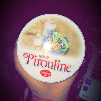 Photo of Pirouline Artisan Rolled Wafers, Dark Chocolate, 14 oz, 2 pk uploaded by NIMSEY M.