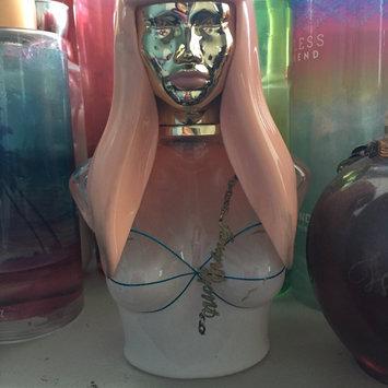 Photo of Nicki Minaj Pink Friday Eau de Parfum Spray uploaded by Brianna D.