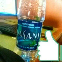 Dasani Purified Water uploaded by penny l.