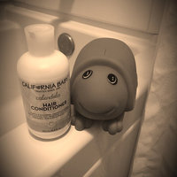 California Baby Hair Conditioner Aromatherapy uploaded by Kristen S.