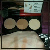 Smashbox Step By Step Contour Kit uploaded by Aimee W.