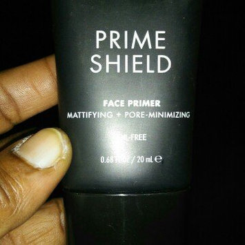Milani Prime Shield Face Primer uploaded by TRACEY H.