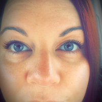 Marcelle Xtension Plus Mascara uploaded by Shannon M.