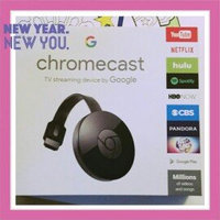Chromecast uploaded by Dianne CT M.