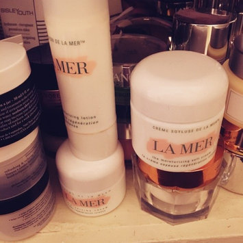 La Mer Crème de la Mer uploaded by Courtney R.