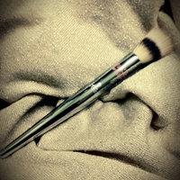 IT Brushes For ULTA Live Beauty Fully Highlight & Blending Brush #223 uploaded by Haley M.