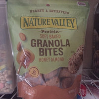 Nature Valley™ Maple Brown Sugar Granola Crunch uploaded by Brenda R.