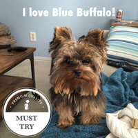Blue Buffalo BLUETMHealth Bars Dog Biscuit uploaded by Leah C.