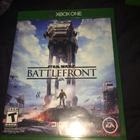 Electronic Arts Xbox One - Star Wars Battlefront uploaded by Caitlin G.