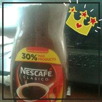 NESCAFÉ Dolce Gusto® Caffe Americano uploaded by elisa l.