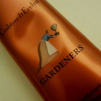 Crabtree & Evelyn Gardeners Ultra-Moisturising Hand Cream uploaded by Magdalena V.