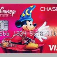 Visa uploaded by C G.