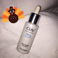 Olay Prox Spot Fading Treatment uploaded by Kelly C.