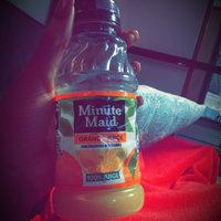 Minute Maid 100% Juice Orange Juice - 6 PK uploaded by Carrine W.