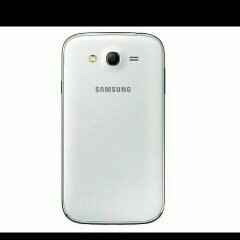 Photo of Samsung Galaxy Grand Neo DUOS I9060 8GB Factory Unlocked Cell Phone uploaded by ANA U.