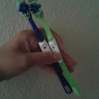 Oral-B Pulsar Soft Bristle Toothbrush Twin Pack uploaded by Esperanza R.