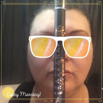 Anastasia Perfect Brow Pencil uploaded by Candice M.