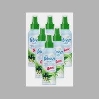 Febreze® Fabric Refresher Gain® Original Air Freshener 2.8 fl. oz. Bottle uploaded by C G.