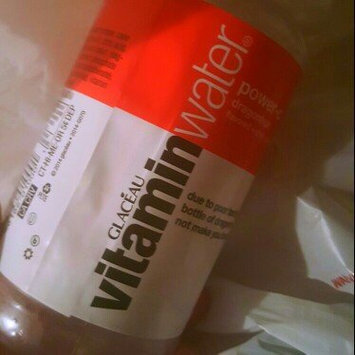Photo of vitaminwater Power-C Dragonfruit uploaded by karina a.