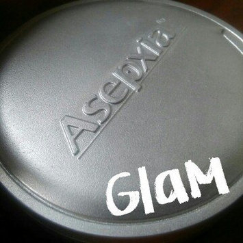 Photo of Asepxia Shine Control Compact Powder uploaded by Gladys Raquel P.