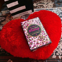 Too Faced The Power of Makeup By NIKKIETUTORIALS uploaded by Marcella N.