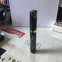 MaxFactor Masterpiece Max Regular Mascara Velvet Black uploaded by Genny E.