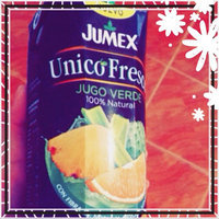 Jumex Guava Nectar uploaded by Yomaira V.