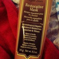 One 'n Only Argan Oil Restorative Mask uploaded by Morenike K.