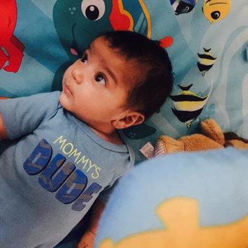 Photo of Kids Ii Baby Einstein Baby Neptune Ocean Adventure Gym uploaded by Jessica M.