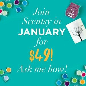 Scentsy Warmers uploaded by Crissy S.