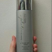Kenra Platinum Blow Dry Spray uploaded by Dakota L.